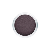 Тени для век Artdeco -  Mineral Eye Shadow №03 Anthracite